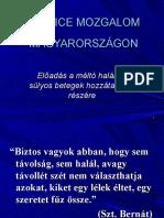 2_a_hospice.pdf