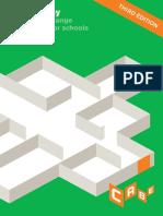 GreenDay.pdf