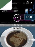 01 El Cafe.ppt
