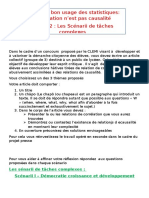 AP 1 - Application