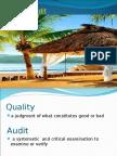 Nursing Audit (1)