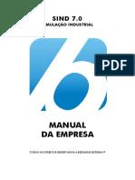 216672-Manual_Empresa_Industrial_7.pdf