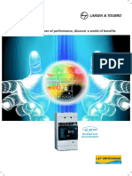 mccb-catalogue.pdf