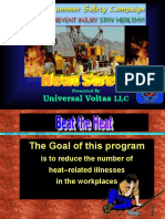Heat Stress.ppt