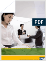 S_4_hana_log Sap - PDF Catalogue (2)