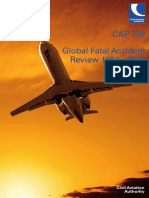 CAP776 Global Fatal Accident Review 1997-2006.pdf