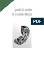 Anomalias-y-diagnosis-volante-bimasa.pdf