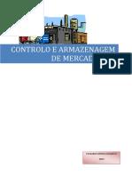 Controlo e armazenagem de mercadorias  - módulo 20.pdf
