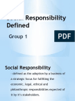 Social Responsibility Defined.pptx