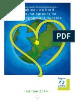 Tableau_de_bord_IDD_2014.pdf