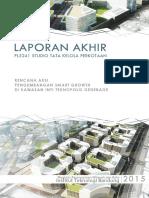 Laporan Akhir Studio TKP 2015.pdf