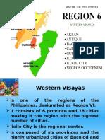 region6westernvisayas.pptx