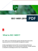 iso_14001final-1