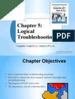 Chapter 5 Schmidt6e