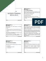 deteksi-kesalahan-indo.pdf