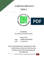 73054087-Refrat-Dm-Tipe-2-Indria-110-2007-146.doc