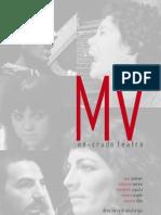 Dossier MV