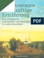 Schatalova,Galina-Heilkraeftige_Ernaehrung(2006,289 S.).pdf