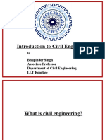 Intro to Civil Engg..ppt