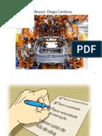 Aula 02 Informatica Industrial II Parte 1