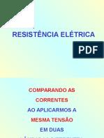 Aularesistnciaeltrica_20150907171722