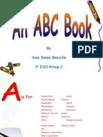 Practice 4 ABC