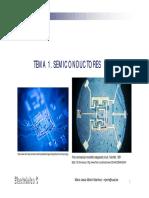 Diapositivas de Semiconductores (1)