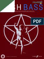 RUSH Bass.pdf