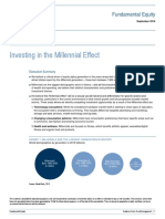 GS - Investing in the Millennial Effect.pdf