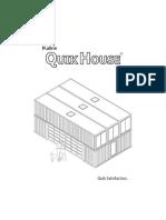 QuikHouseBooklet.pdf