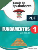 Discipuladores_Fundamento_AMOSTRA