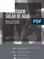 Manual Calentador Solar de Agua.pdf-PDFA2u.pdf-PDFA