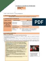 FORMATO_SESION 4°.docx