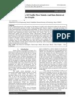 Comparative_Study_Of_Traffic_Flow_Models.pdf