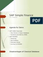 SAP-Simple-Finance-Unit1.pptx