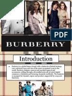 burberryfinalppt-120509121604-phpapp02
