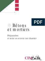 Btons_et_mortiers_Prparation__