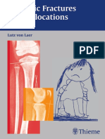 Pediatric_Fractures_and_Dislocations.pdf