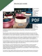 date-57d54bcc966a58.66548339.pdf