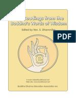words_of_buddha.pdf