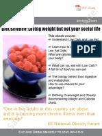 dietscience-dnr.pdf