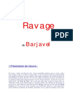 Barjavel Ravage Bastien b