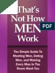 thats-not-how-men-work.pdf
