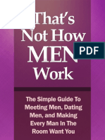 thats-not-how-men-work.pdf