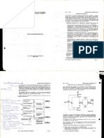 Manual Insta II