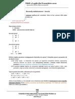 Dowody założeniowe - teoria.pdf