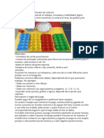 juegos mat reciclaje.docx