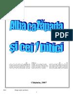 albacaz.doc
