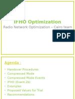 122918339-IFHO-Optimization.ppt