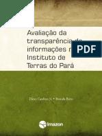 Transparencia_Iterpa